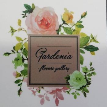 Gardenia Flower Gallery