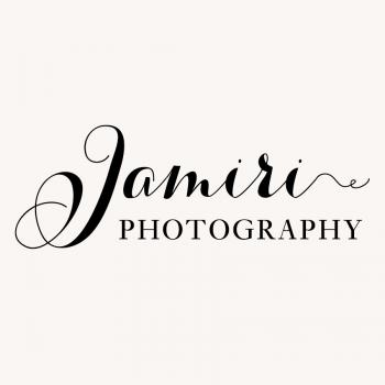 Jamiri Photography