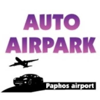 AutoAirPark