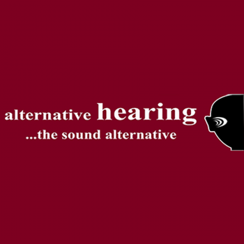 Alternative Hearing