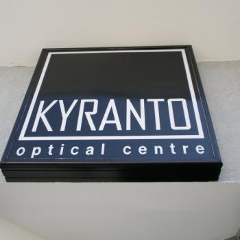 Kyranto Optical Center