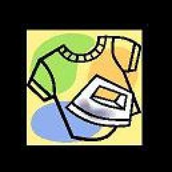 Nea Lemesos Dry Cleaning