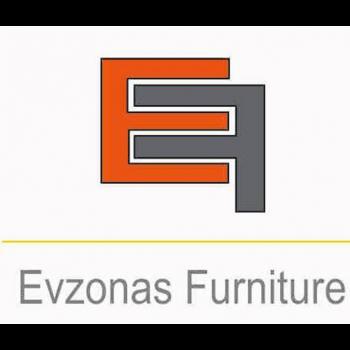 Evzonas Furniture