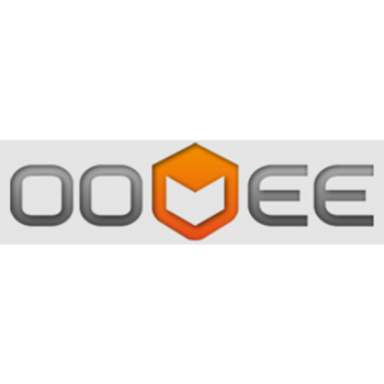 Oovee Game Studios