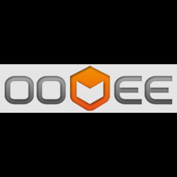Oovee Game Studios