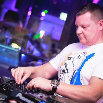 DJE Paphos and Cyprus DJ