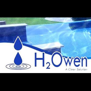 H2Owen Ltd