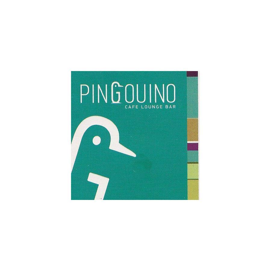pingouino.jpg