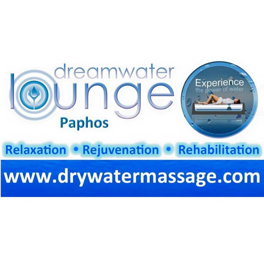 dreamwater lounge 900.jpg