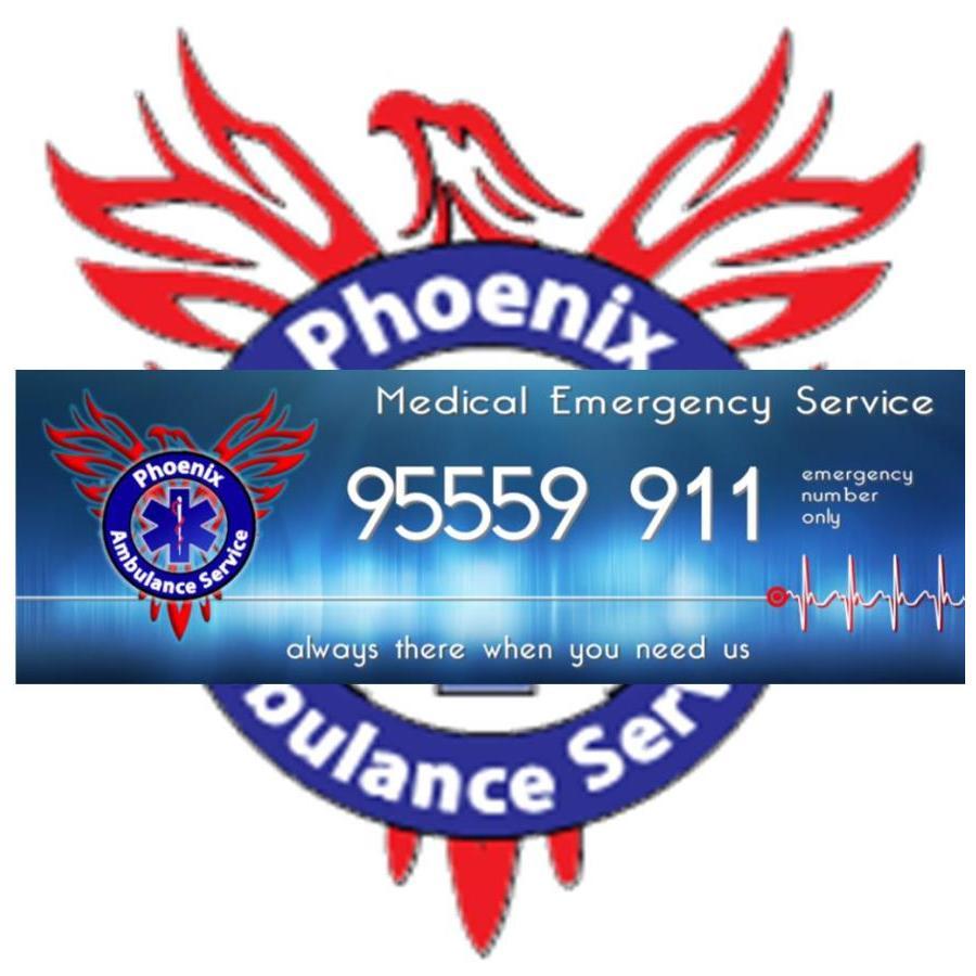phoenix new one.jpg
