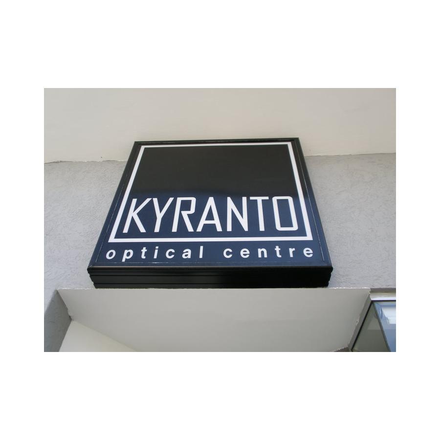 kyranto.jpg