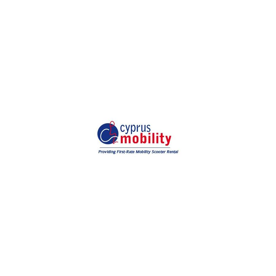 cy mobility.jpg
