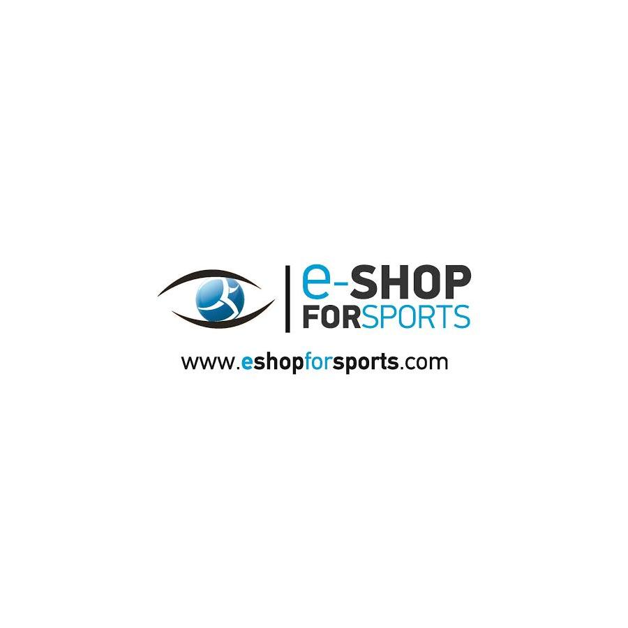 e-shop for sports.jpg