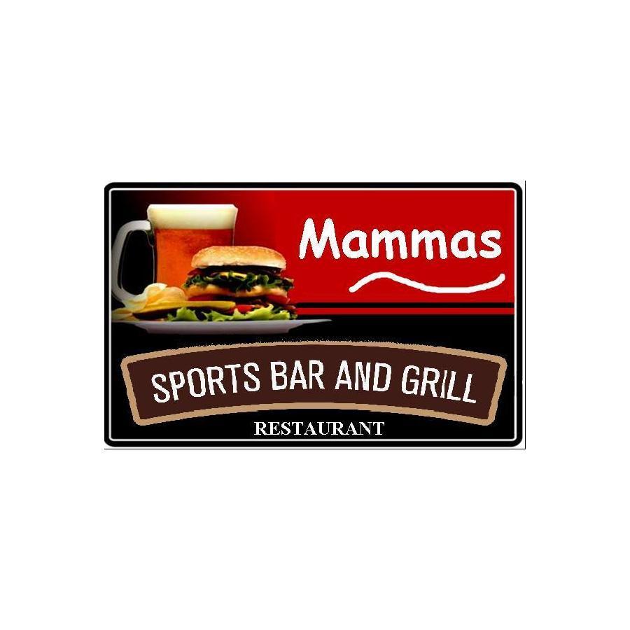 mammas sports bar.jpg