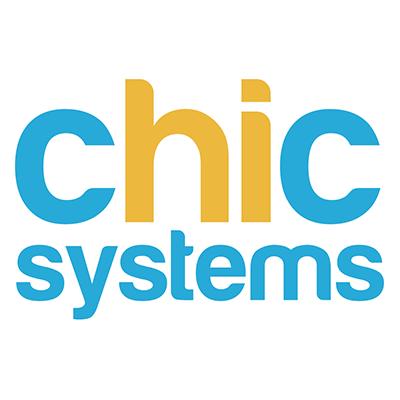 Chicsystems