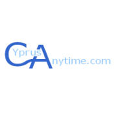 Cyprus Anytime