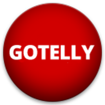 Gotelly